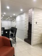 Casa En Ventaen Cabudare, Caminos De Tarabana, Venezuela, VE RAH: 20-2392