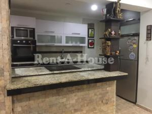 Casa En Ventaen Municipio San Francisco, La Coromoto, Venezuela, VE RAH: 20-22629