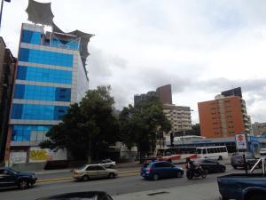Local Comercial En Alquileren Caracas, La Carlota, Venezuela, VE RAH: 20-22651