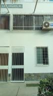 Apartamento En Ventaen Cabudare, Almarriera, Venezuela, VE RAH: 20-11028