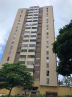 Apartamento En Ventaen Caracas, Prados Del Este, Venezuela, VE RAH: 20-22673