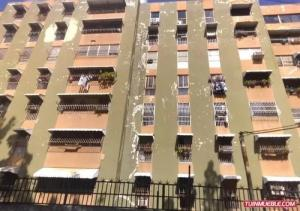 Apartamento En Ventaen Guarenas, El Calvario, Venezuela, VE RAH: 20-22650