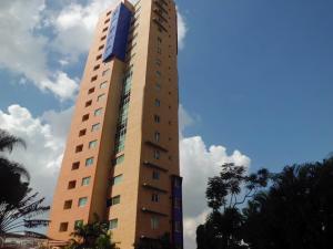 Apartamento En Ventaen Valencia, La Trigaleña, Venezuela, VE RAH: 20-22664