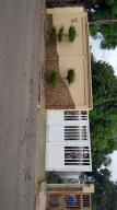 Casa En Ventaen Maracaibo, Circunvalacion Dos, Venezuela, VE RAH: 20-22657
