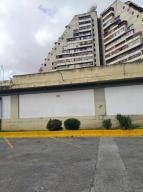 Apartamento En Ventaen Caracas, Juan Pablo Ii, Venezuela, VE RAH: 20-22822