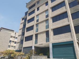 Apartamento En Ventaen Caracas, Cumbres De Curumo, Venezuela, VE RAH: 20-22672