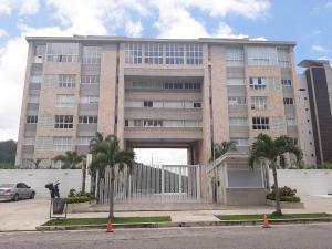 Apartamento En Ventaen Caracas, Solar Del Hatillo, Venezuela, VE RAH: 20-22678
