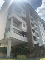 Apartamento En Ventaen Caracas, Escampadero, Venezuela, VE RAH: 20-22858