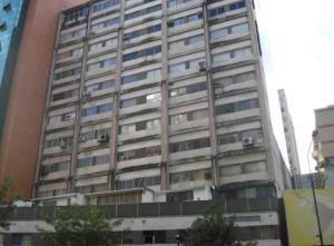 Oficina En Ventaen Caracas, Chacao, Venezuela, VE RAH: 20-22685