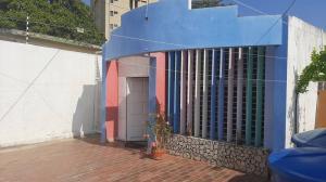 Casa En Ventaen Maracaibo, Cecilio Acosta, Venezuela, VE RAH: 20-22690