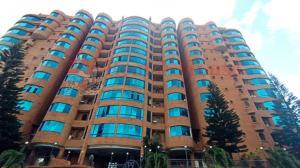 Apartamento En Ventaen La Victoria, Morichal, Venezuela, VE RAH: 20-22695