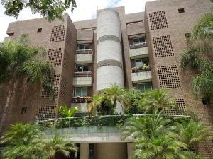 Apartamento En Ventaen Caracas, Sebucan, Venezuela, VE RAH: 20-22702