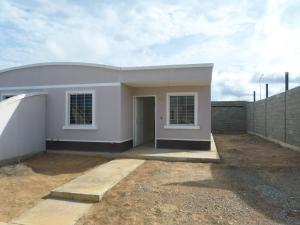 Casa En Ventaen Barquisimeto, Roca Del Norte, Venezuela, VE RAH: 20-22716