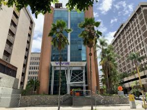 Oficina En Alquileren Caracas, El Rosal, Venezuela, VE RAH: 20-22804