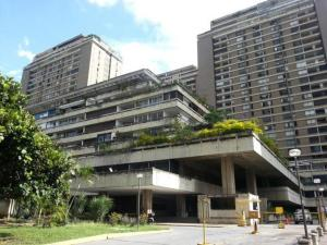 Apartamento En Ventaen Caracas, Prado Humboldt, Venezuela, VE RAH: 20-22706
