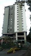 Apartamento En Ventaen Caracas, Colinas De La California, Venezuela, VE RAH: 20-22707