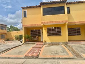 Casa En Ventaen Cabudare, La Piedad Norte, Venezuela, VE RAH: 20-22709