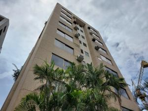 Oficina En Alquileren Caracas, Las Mercedes, Venezuela, VE RAH: 20-22712