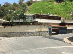 Casa En Ventaen Caracas, Colinas De Bello Monte, Venezuela, VE RAH: 20-22733