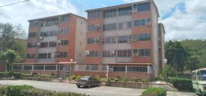 Apartamento En Ventaen Guarenas, Terrazas Del Este, Venezuela, VE RAH: 20-22717