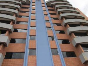 Apartamento En Ventaen Caracas, La Union, Venezuela, VE RAH: 20-22723