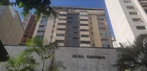 Apartamento En Ventaen Caracas, Chacao, Venezuela, VE RAH: 20-24462