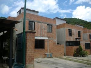 Casa En Ventaen Guarenas, Altos De Copacabana, Venezuela, VE RAH: 20-22732
