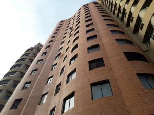 Apartamento En Ventaen Valencia, Los Mangos, Venezuela, VE RAH: 20-22765