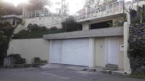 Casa En Ventaen Caracas, El Hatillo, Venezuela, VE RAH: 20-22736
