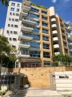 Apartamento En Ventaen Caracas, Las Mesetas De Santa Rosa De Lima, Venezuela, VE RAH: 20-22737