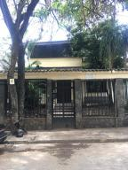 Oficina En Alquileren Caracas, La Florida, Venezuela, VE RAH: 20-22318
