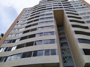 Apartamento En Ventaen Valencia, Sabana Larga, Venezuela, VE RAH: 20-22740