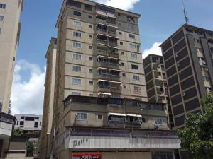 Apartamento En Ventaen Caracas, El Marques, Venezuela, VE RAH: 20-22760