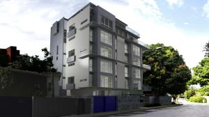 Apartamento En Ventaen Caracas, La Castellana, Venezuela, VE RAH: 20-22747