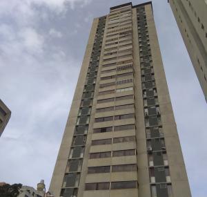 Apartamento En Ventaen Caracas, Los Dos Caminos, Venezuela, VE RAH: 20-22857