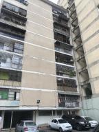 Apartamento En Ventaen Caracas, Parroquia Santa Teresa, Venezuela, VE RAH: 20-22751
