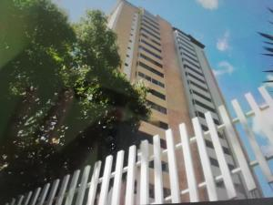 Apartamento En Ventaen Caracas, Los Naranjos Del Cafetal, Venezuela, VE RAH: 20-22762