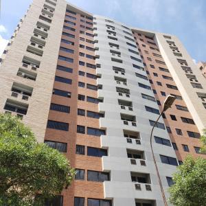 Apartamento En Alquileren Valencia, La Trigaleña, Venezuela, VE RAH: 20-22763