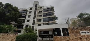 Apartamento En Ventaen Caracas, Santa Eduvigis, Venezuela, VE RAH: 20-22770