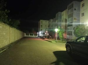 Apartamento En Ventaen Margarita, San Antonio, Venezuela, VE RAH: 20-22769