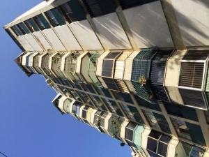 Apartamento En Ventaen Caracas, La Campiña, Venezuela, VE RAH: 20-3684