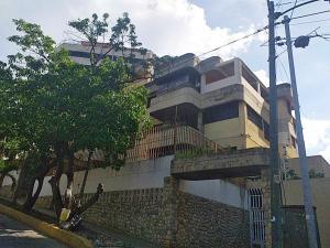 Apartamento En Ventaen Parroquia Caraballeda, Caribe, Venezuela, VE RAH: 20-22838