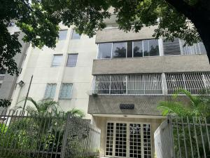 Apartamento En Ventaen Caracas, La Trinidad, Venezuela, VE RAH: 20-19904