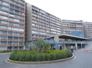 Apartamento En Ventaen Caracas, El Encantado, Venezuela, VE RAH: 20-22796