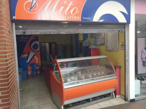 Local Comercial En Alquileren Caracas, El Cafetal, Venezuela, VE RAH: 20-22797