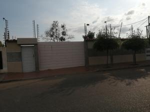 Casa En Ventaen Ciudad Ojeda, Centro, Venezuela, VE RAH: 20-22801