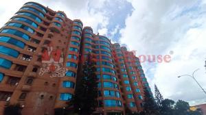Apartamento En Ventaen La Victoria, Morichal, Venezuela, VE RAH: 20-22755