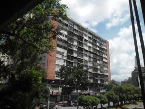 Apartamento En Ventaen Caracas, Los Ruices, Venezuela, VE RAH: 20-22902