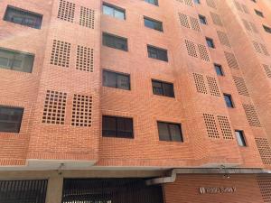 Apartamento En Ventaen Caracas, La Boyera, Venezuela, VE RAH: 20-22812
