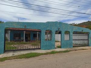 Casa En Ventaen Margarita, Los Robles, Venezuela, VE RAH: 20-23013